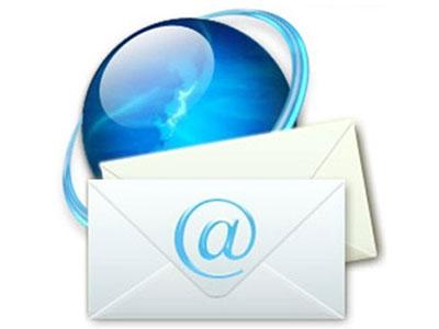 Точная адресная email рассылка под ключ