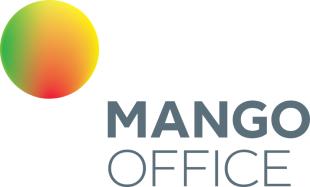 CRM MANGO OFFICE версия Отдел
